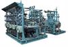 Reciprocating Compressors -- Burton Corblin® D-Series of Diaphragm Compressors