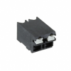 Terminal Blocks - Wire to Board -- 277-11603-2-ND -Image