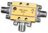 RF Mixer -- HMC-C015