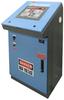 Inductotherm Meltminder 300 Melt Shop Control and Management System