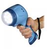 LED Stroboscope/Tachometer Kit -- NOVA-PRO-100-KIT