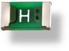Low Resistance Resettable PTCs -- nanoSMD500LR-D-2 - Image