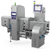 AdvancedLine Checkweigher -- CX35 -- View Larger Image