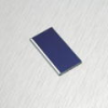 Large Area Silicon Photodiode Chip -- VTS2081H