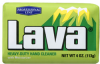 Lava® Professional Line Heavy Duty Hand Cleaner-4oz Bar -- 10383 -- View Larger Image