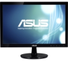 VS197D-P Widescreen LCD Monitor -- VS197D-P