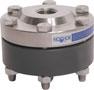 Reduced Pressure Welded Diaphragm Seal -- Type 30L