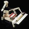 Engraving Pantograph -- IM3 - Image