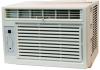 8,000 BTUH Air Conditioner -- RADS-81