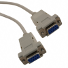 D-Sub Cables -- 1175-1156-ND - Image