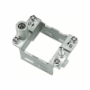 Heavy Duty Connectors - Frames -- 1195-1514-ND - Image