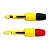 Test Clips - Grabbers, Hooks -- 501-1477-ND