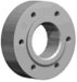 RINGFEDER Shrink Discs -- RfN 4012 Light Duty Series