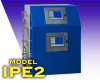 Pressure Leak Testing -- Model IPE2