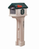 Step2 MailMaster Villager Mailboxes -- 71529