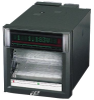 Basic Recorders -- GO-80440-08 - Image