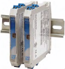 TT230 Series - TT234 Transmitter, Potentiometer/Thermistor Input12-32V DC Loop/Local/Power -- TT234-0600