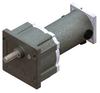 Groschopp Parallel Shaft DC Gearmotors -- 50144
