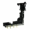 Sockets for ICs, Transistors -- 3M5054-ND