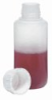 2126-1000 - Thermo Scientific Nalgene heavy-duty polypropylene bottle, 1 L -- GO-06257-10