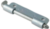 Concealed Door Removal Hinges -- F6-946 -- View Larger Image