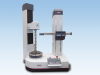 Universal Form Measuring Machine - MarForm -- MMQ 400 - Image