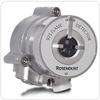 Ultraviolet Infrared Flame Detector -- 975UR
