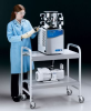FreeZone 1 Liter Benchtop Freeze Dry System -- 7740070 -- View Larger Image