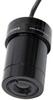 Microscope Accessories -- 8882958.0