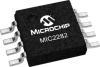 Backlight LED Drivers Product Family -- MIC2282