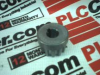 ALTRA INDUSTRIAL MOTION 40-PG-1.14X0.62X0.72 ( GEARED COUPLING 1.14X0.62X1.72IN 12T ) -Image
