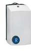 LOVATO M0R009 12 02460 10 ( 3PH STARTER, 024V, RESET, W/BG0910A, RF910 ) -Image