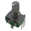 Encoders -- 987-1186-ND