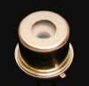 Thin Film Based Thermopile Detector -- 1M