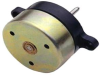 35mm Brushless DC Motor -- BY30BL12-2