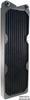 Swiftech MCR320 Quiet Power 3x120mm Radiator -- 20718
