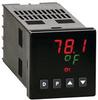Process/Temperature Controller -- 84K7526
