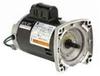 Jet Pump Square Flange Motor -- JS1502-2V