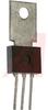TRIAC-400VRM 4A TO-202 IGT=3MA -- 70215940