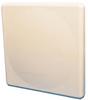 Antennas -- Type 1324.17.0053 - 84018645 - Image
