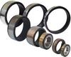 S Series Brushless, Frameless Torque Motor - Image