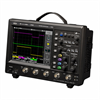 Equipment - Oscilloscopes -- WAVEJET314-A-ND -Image