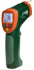 Extech 42560 Infrared Thermometer - Image