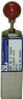 Air Sequence Valve -- ASV-100-N-050 - Image