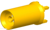 AFI RF Connector -- 920-266J-51P
