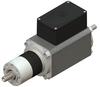 Groschopp Planetary AC Gearmotors -- 86129