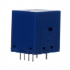 Current Sensors -- 398-1035-ND - Image