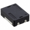 EMI/RFI Filters (LC, RC Networks) -- 490-12523-2-ND -Image