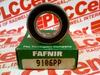 ROLLER BEARING -- 9106PP