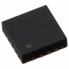 Interface - Sensor, Capacitive Touch -- CAP1208-1-A4-TRCT-ND - Image